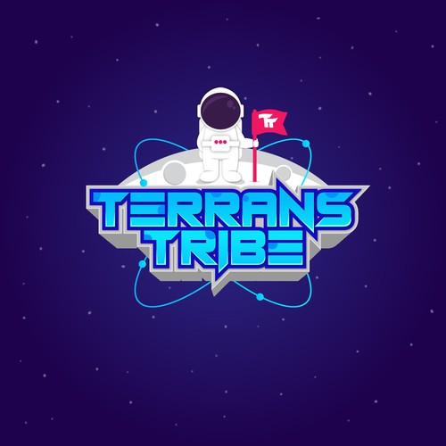 Terrans Tribe