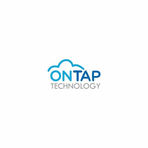 Tech onTap logo