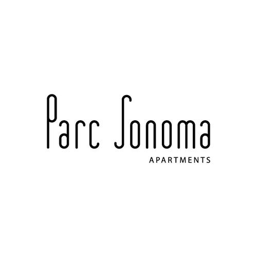 Parc Sonoma apartments