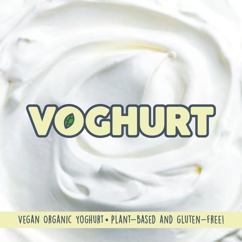 Voghurt