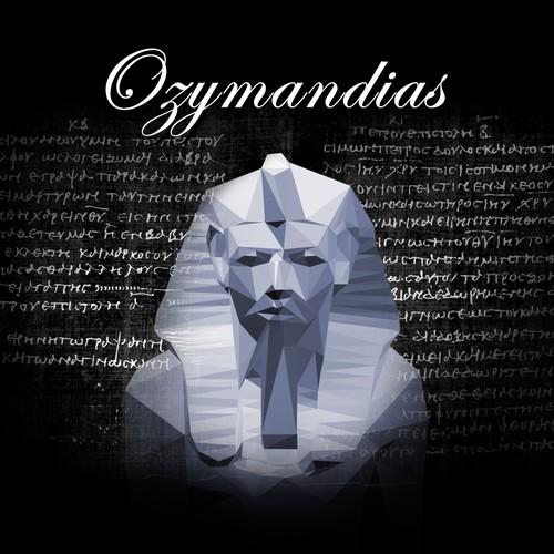 qzymandias