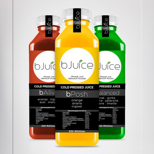 bJuice-ColdPressed