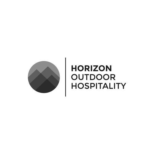 Horizon Outdoor Hospitality