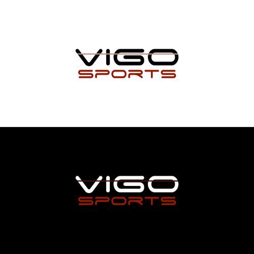 Vigo Sports part 2