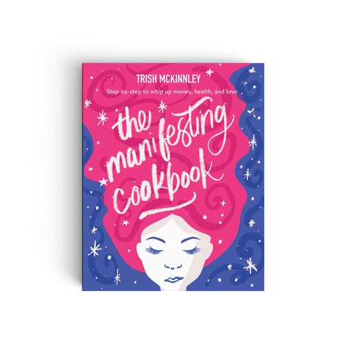 The Manifesting Cookbook