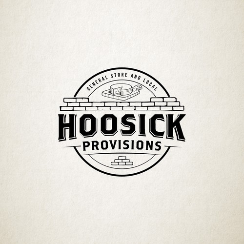 Hoosick Provisions