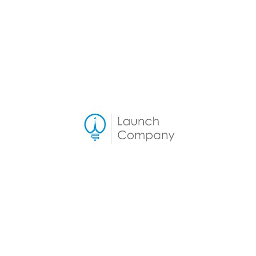 Launch Company