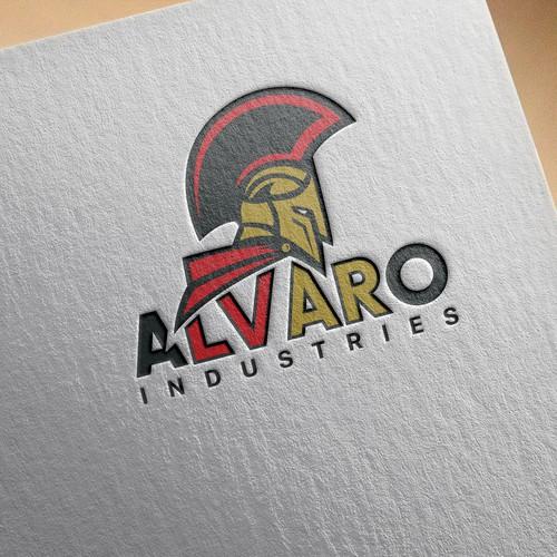Alavaro