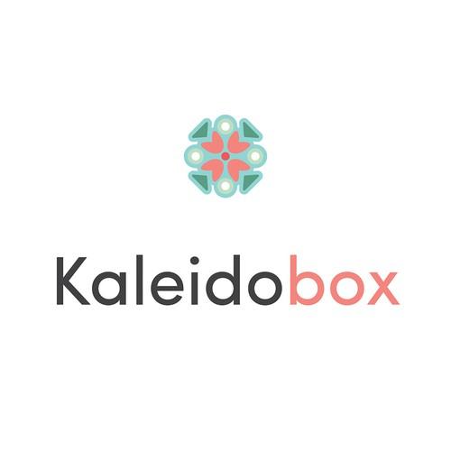 Design a logo for an educational subscription service