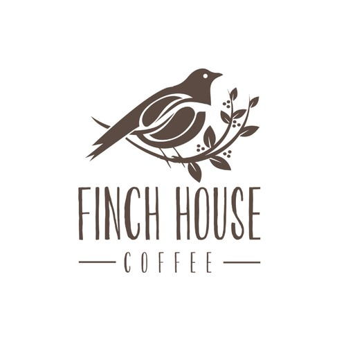 Finch House