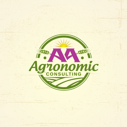 AA Agronomic Consulting
