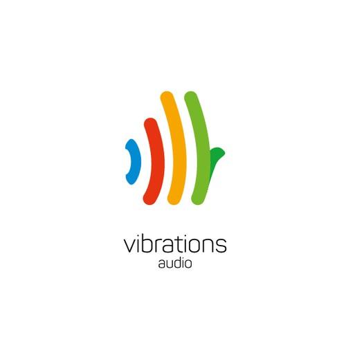 Vibrations Audio