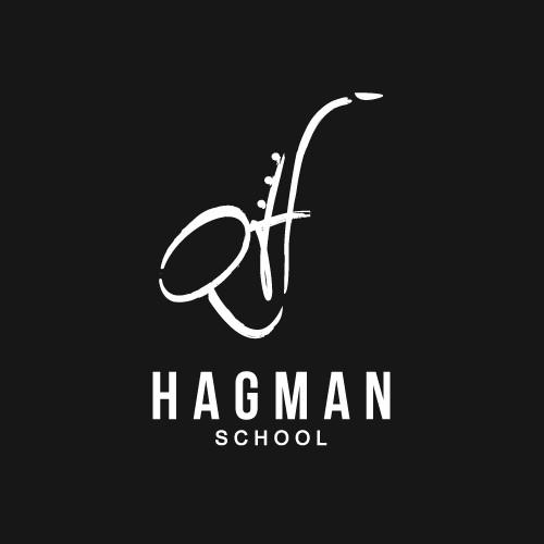 hagman