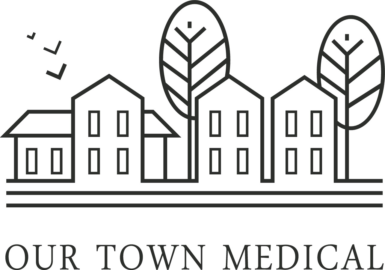 Our Town Medical