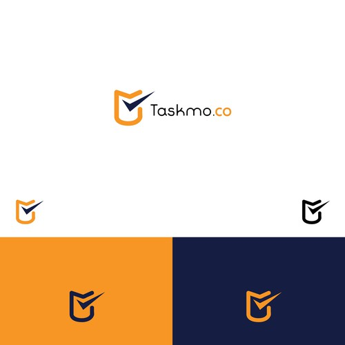 Task MO
