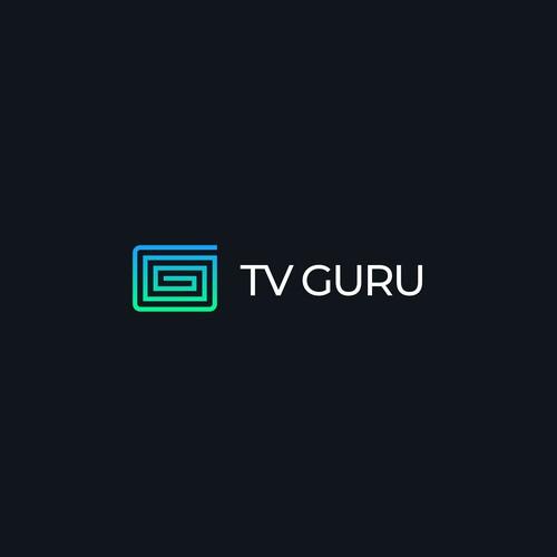 TV GURU