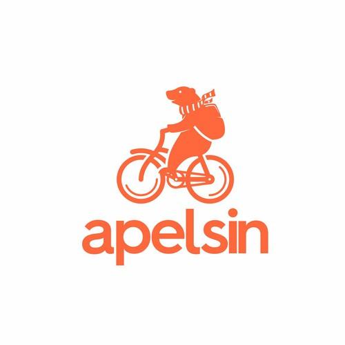 apelsin logo