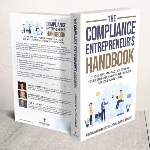 Book for Entrepreneurs