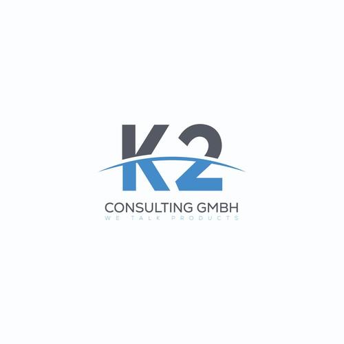 K2 CUNSULTING GMBH