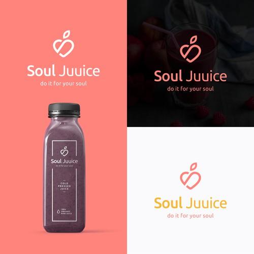 Soul Juuice