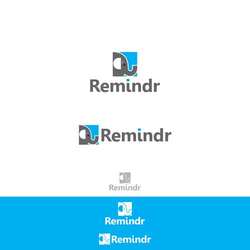 Remindr