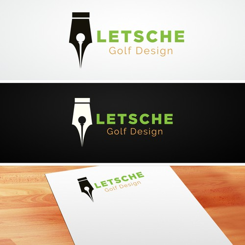 Letsche Golf Design