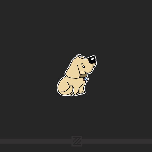 Smile Puppy :)