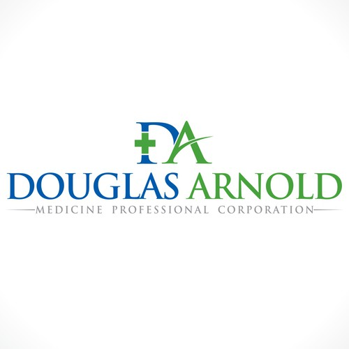 Douglas Arnold Medicine Professional Corporation