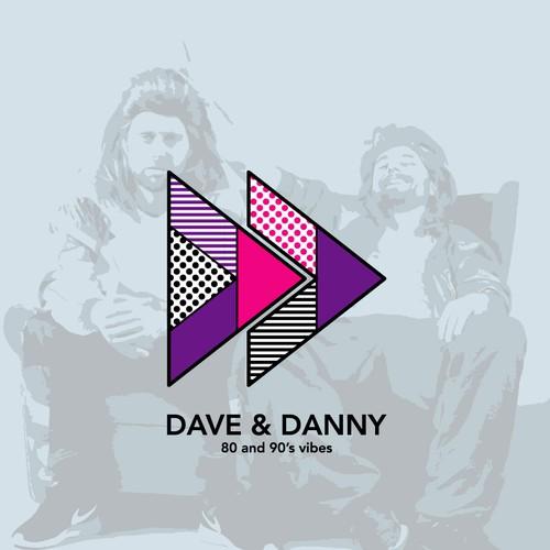 80' vibes DJs