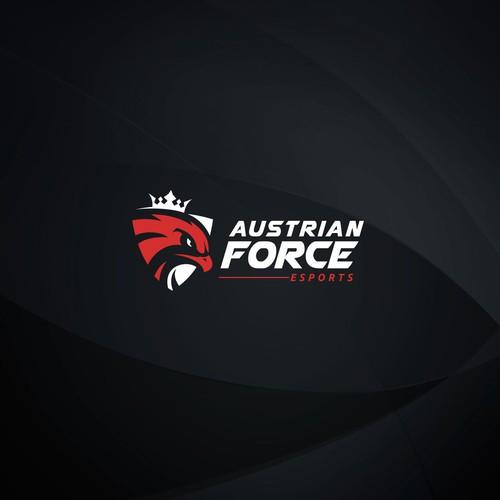 Austrian Force Esports