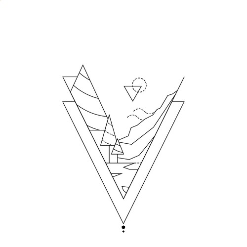 Nature Geometric