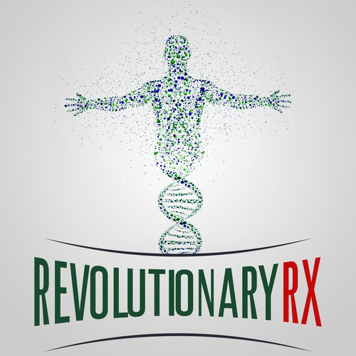 Revolutionary RX