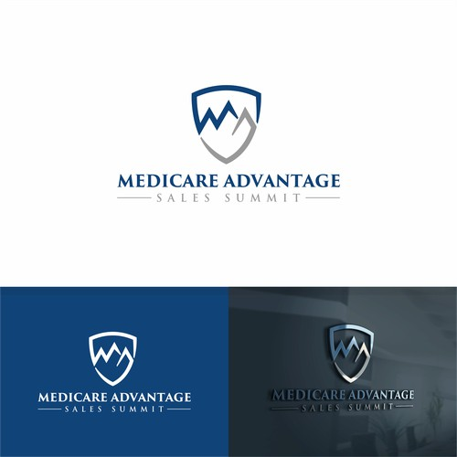 Medical Advantage Logo