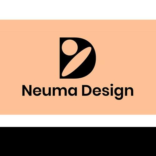 Neuma Design