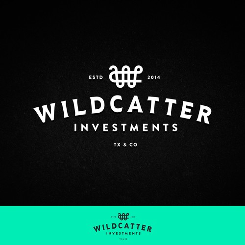 WILDCATTER - Innovator, Cowboy, Independent, Visionary- HELP DEFINE OUR COMPANY!