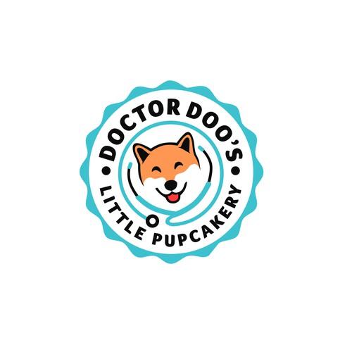Doctor Doo's Little Pupcakery