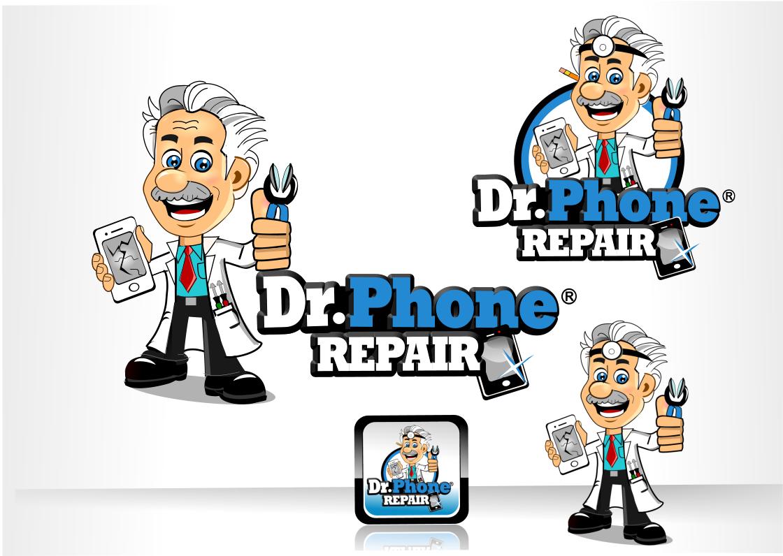 Dr Screen Repair