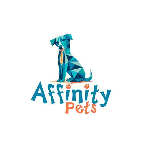 AffinityPets