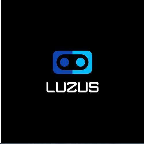 LUZUS