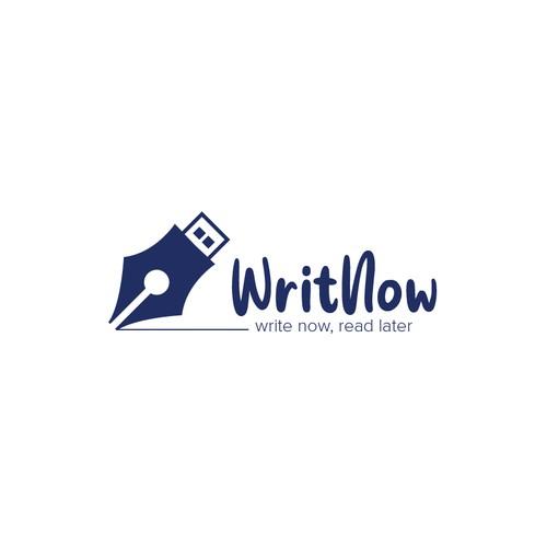 WritNow