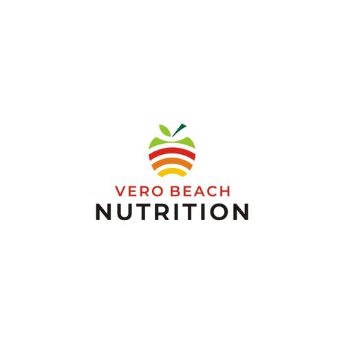 VERO BEACH NUTRITION