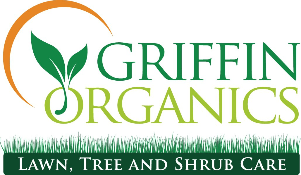 Griffin Organics