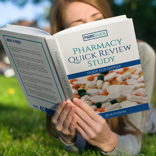 Pharmacy Quich Review Study