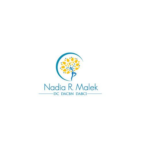 dr. Nadia Malek