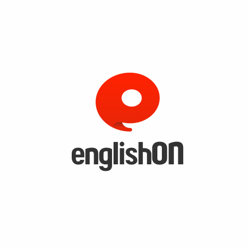 englishON
