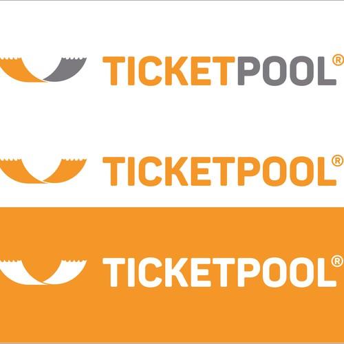 Logo für Ticket Service