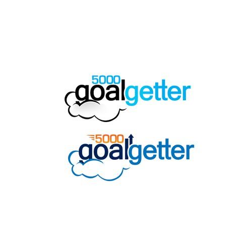 Goal Getter Logo