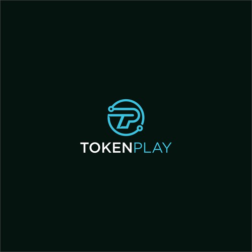 TokenPlay
