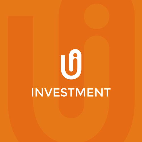 UI Investment
