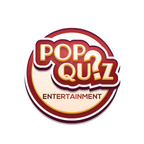 "No studying required: Help us launch ""Pop Quiz""!"
